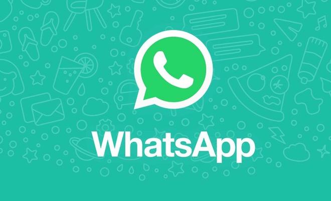 WhatsApp'tan grup görüşmelerine yeni özellik
