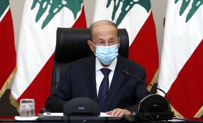 'Lübnanlıların ekmeğiyle oynayanlara karşı ciddi ve hızlı adımlar kaçınılmazdır'