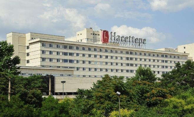 Türkiye'nin en iyi üniversiteleri açıklandı!