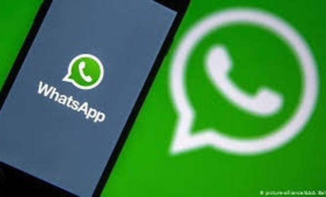 WhatsApp'tan masaüstü bilgisayarlar için yeni özellik