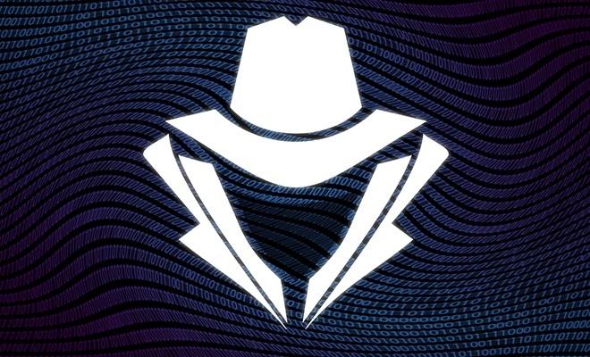 Kim bu beyaz şapkalı hackerlar?