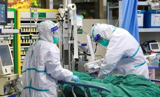 شمار مبتلایان ویروس کرونا در جهان از مرز 17 میلیون نفر عبور کرد