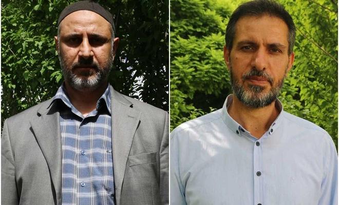 Şanlıurfalı âlimlerden camilere yapılan siber saldırıya tepki