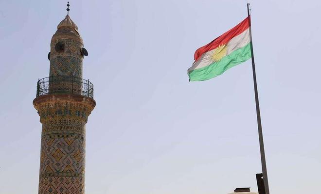 4 sal ji ser referandûma serxwebûna Kurdistanê derbas bûn