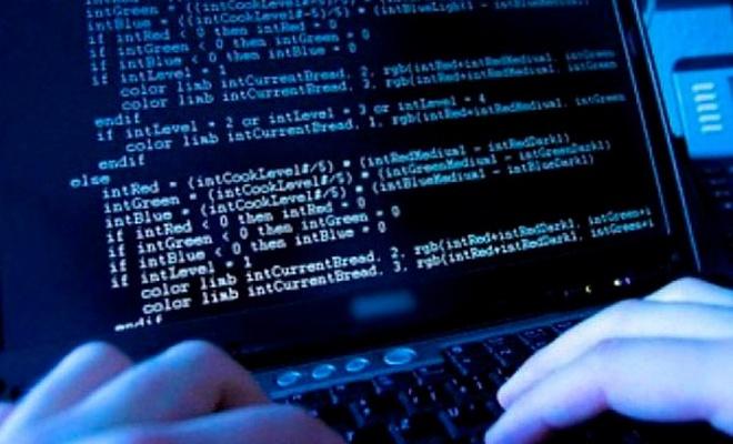 Rusya'da 1 milyon kişisel banka verisi sızdırıldı