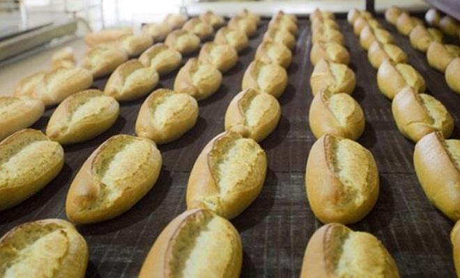 Kuraklık nedeniyle ekmeği 4 TL'ye yiyebiliriz!