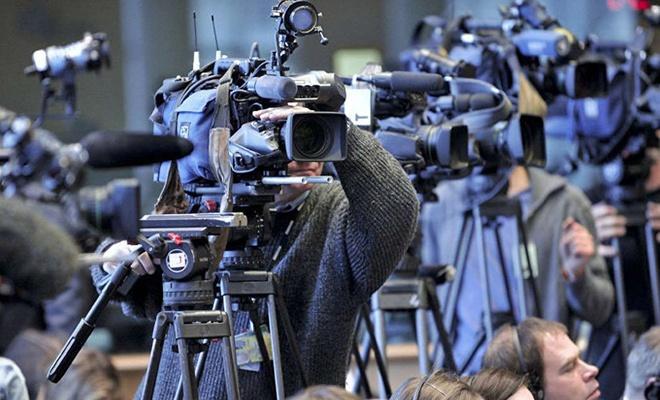 İran'da Cumhurbaşkanı seçimlerini 500 yabancı gazeteci takip edecek
