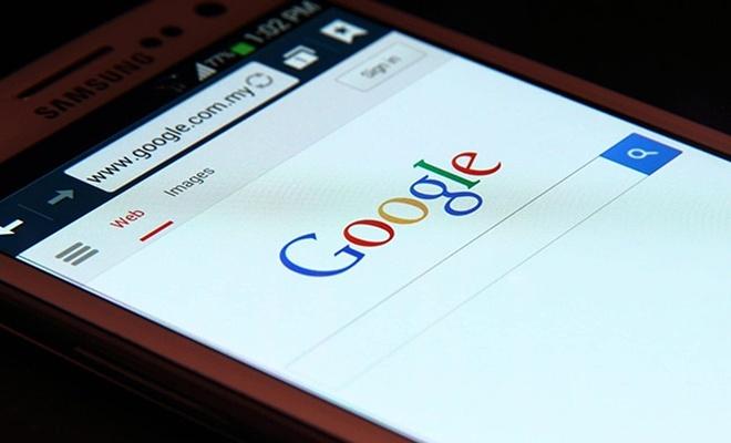Google işitme engelliler için iki yeni uygulama tanıttı