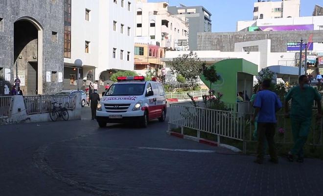 شمار شهدای فلسطینی در حملات رژیم صهیونیستی به 30 نفر افزایش یافت