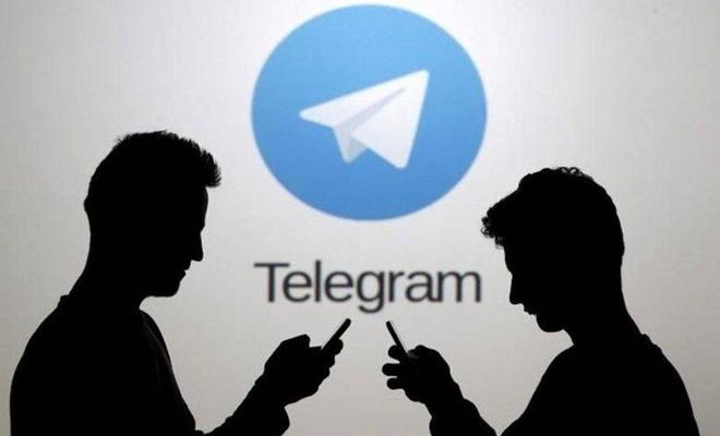 Telegram'dan WhatsApp kullanıcılarının da işine yarayacak yeni özellik