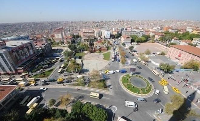 İstanbul Bağcılar nüfusuyla 51 ili geride bıraktı