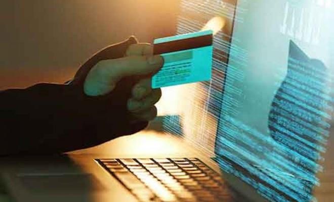 E-ticarete yapılan siber saldırılar arttı: İlk hedef ödeme bilgileri