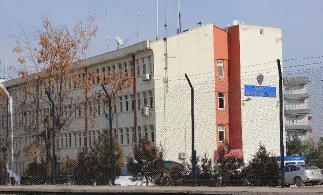 Mardin'de silahla vurulan şahsın katil zanlısı yakalandı