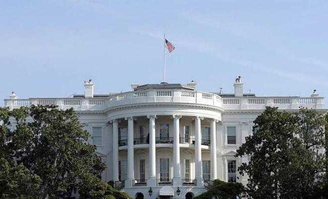 Beyaz Saray: S-400 sorunu çözülmeli