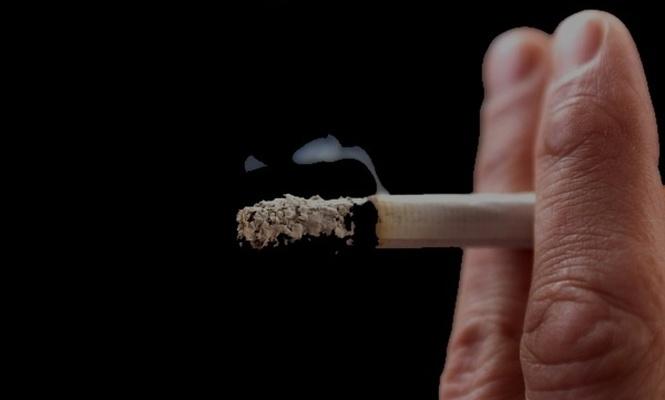 Sigara kullanımıyla ciltteki matlık ve koyulaşma kalıcılaşıyor