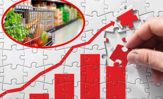 İstatistikler açıklandı: Perakende satışlarda canlanma var