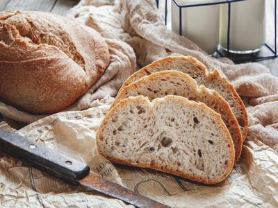 Fırıncılar ekmeğe yine zam istiyor