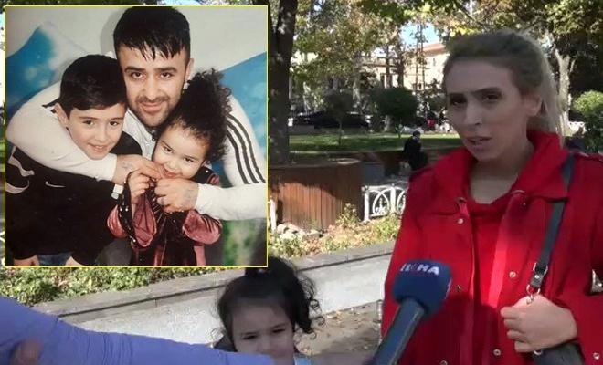 Genç evlilik mağduru anne: Eşimi alarak 4 çocuğumu babasız bıraktınız