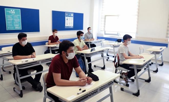 MEB, lise sınavları ile merak edilenleri yanıtladı