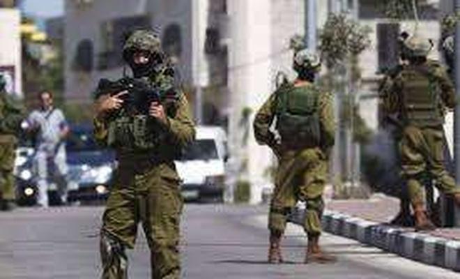 Filistin'den Siyonist işgal rejiminin hastane saldırısına tepki