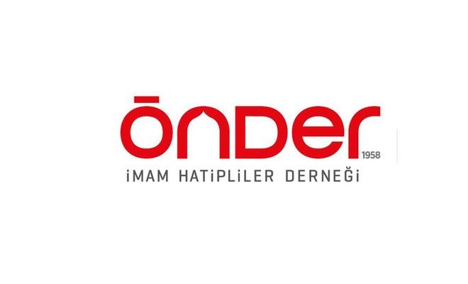 Diyarbakır ÖNDER'den mescit karşıtlığına tepki
