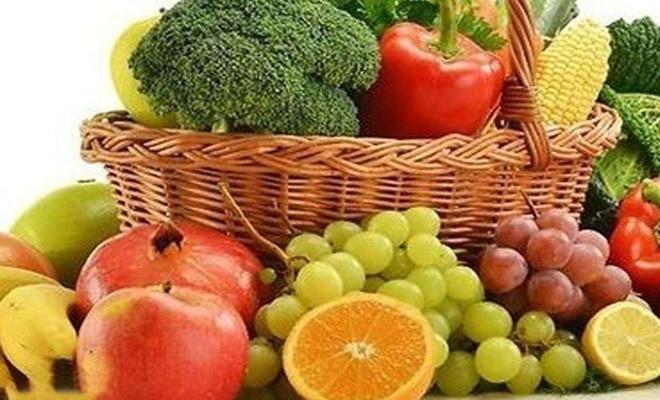 Meme kanserine karşı sağlıklı beslenme önerileri