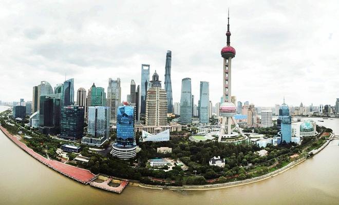Çin ekonomisi yüzde 6,1 büyüdü