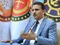 Libya: Vatiyye Üssü, Hafter'in sahip olmadığı ileri teknoloji uçaklarla vuruldu