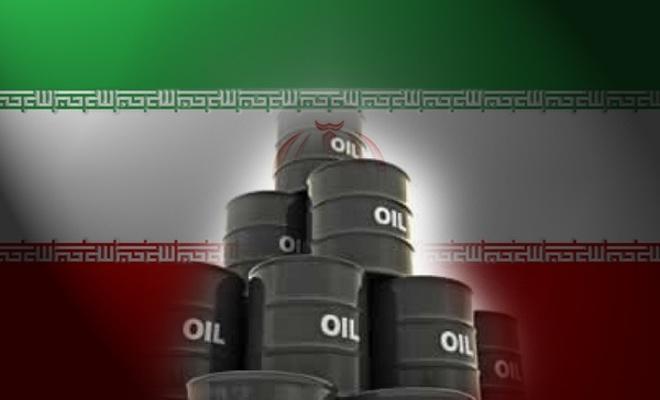 ABD yaptırımları İran petrollerini vurdu