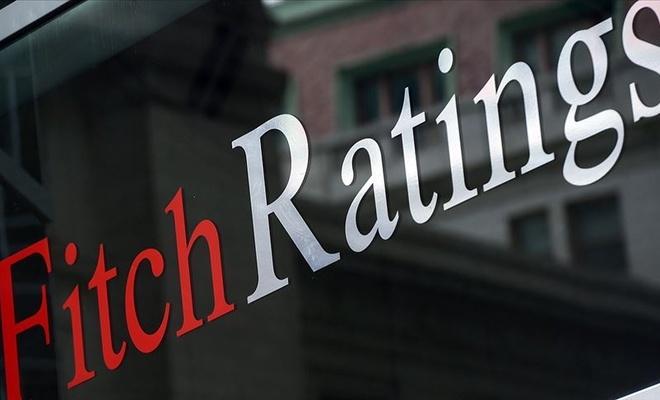 Fitch Ratings'den Türkiye'nin notu hakkında açıklama