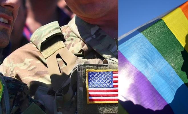 ABD'nin fonladığı PYD'ye karşı sınıra asker yığılırken LGBT-İ'ye karşı ne yapılıyor?