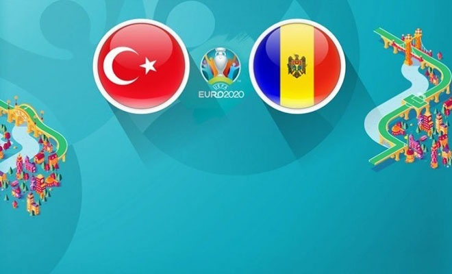 Türkiye - Fransamaçında ilk onbirler belli oldu
