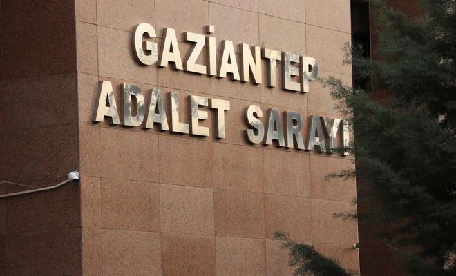 Aranan PKK/KCK mensubu yol kontrolünde yakalandı