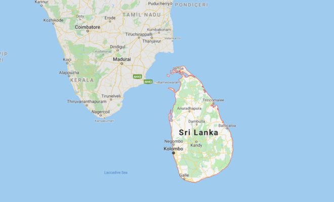 BM'ye göre Sri Lanka'da iç savaşın mağdurları için adalet sağlanamadı