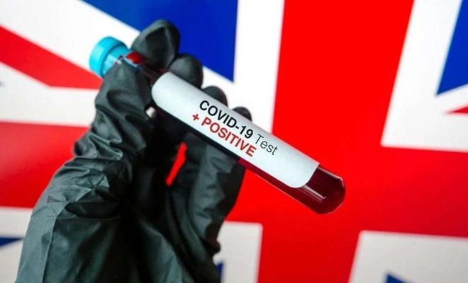 21 Temmuz koronavirüs tablosu açıklandı