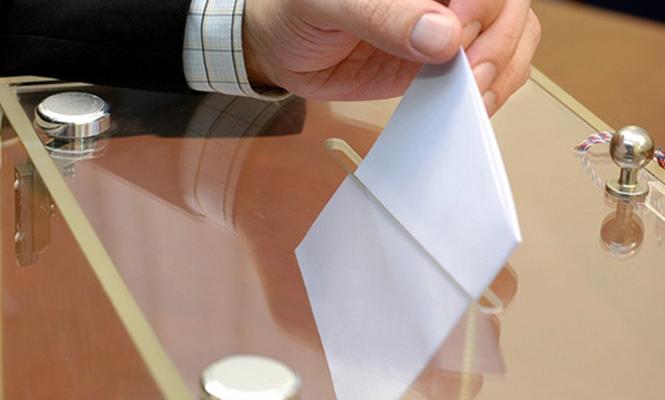 Lübnan`da seçimlerin tarihi belli oldu