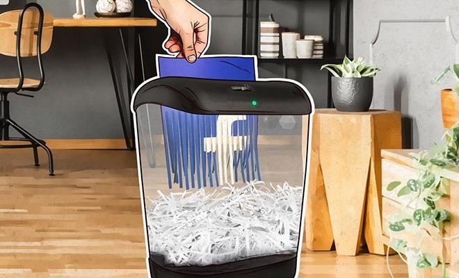 """Verilerinizi silmeden """"Facebook'u silin!"""""""