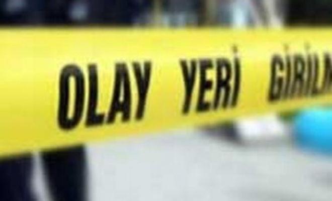 Edirne`de 3 erkek cesedi bulundu