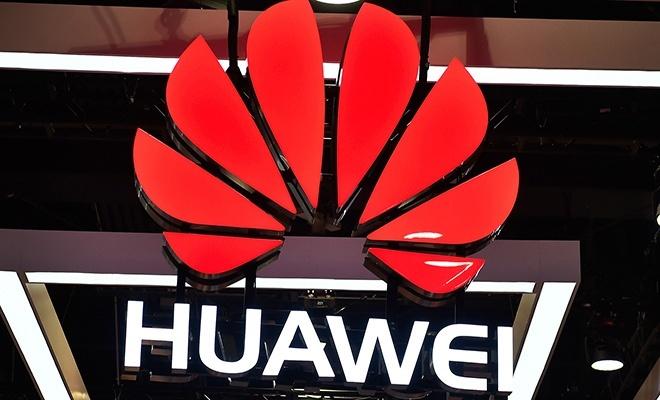 Belçika, Huawei'nin cihazlarında casus yazılım bulamadı