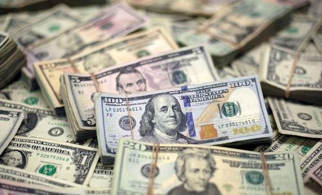 Uzmanlardan 'dolar' yorumu!