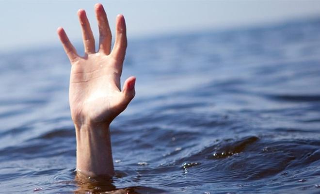 Kayseri'de facia! 2'si çocuk 3 kişi boğuldu!