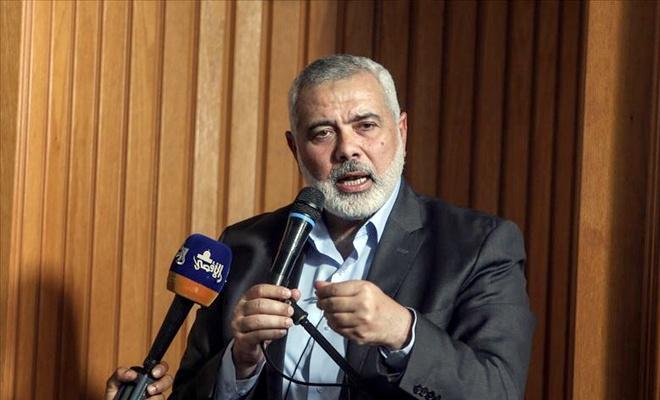 Heniyye'den 'Sukünet' açıklaması