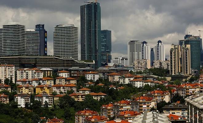 Ağustos ayı için maksimum kira artış oranı yüzde 15.15 olarak belirlendi