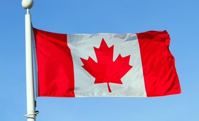 Kanada'da İranlılar gözaltına alındı