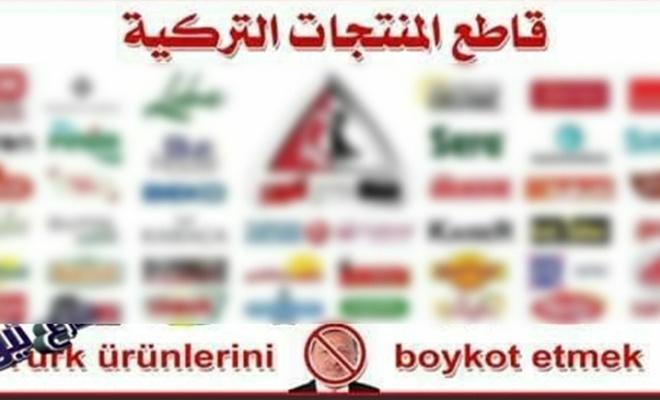 Türkiye Suudi Arabistan'a soruşturma açtı!
