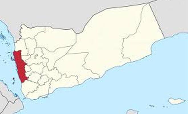 BM, Yemenli taraflara Hudeyde'deki çatışma bölgelerine giriş izni vermeleri çağrısı yaptı