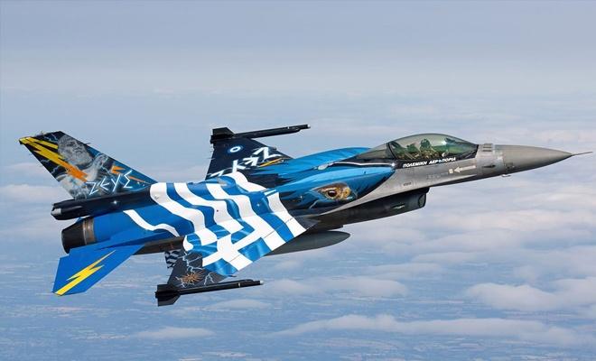 Türkiye'nin S-400'lerini imha etme tatbikatı yapılıyor