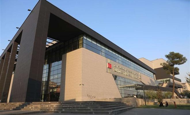 Diyarbakır Kültür ve Kongre Merkezi, Sezai Karakoç adıyla anılacak