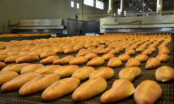 TESK`ten anlamsız halk ekmek tepkisi