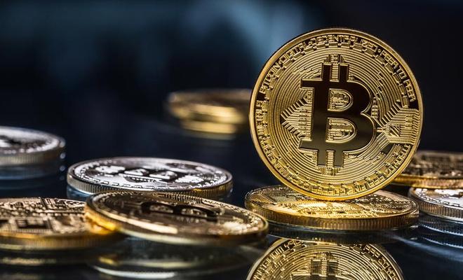 Mahkemeden emsal karar! Kripto para haczedilebilir mi?